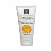 Apivita eco-bio crema protectora calendula