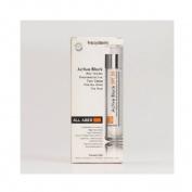 Active block spf 25 - frezyderm (50 ml)