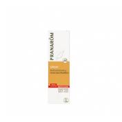 Aromalgic spray