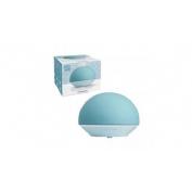 Pranarom difusor color azul