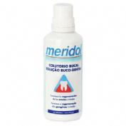 Meridol colutorio (400 ml)