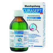 CURASEPT ADS 205 0.05% COLUTORIO CLORHEXIDINA 20