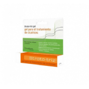 Strata-triz gel - cicatrices (10 g)
