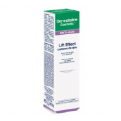 Dermatoline cosmetic lift effect contorno ojos (15 ml)