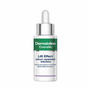 DERMATOLINE COSMETIC LIFT EFFECT SERUM REPARADOR
