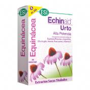 Echinaid urto (30 naturcaps)