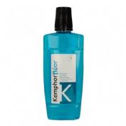 Kemphor enjuague bucal (500 ml)
