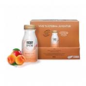 Vichy d´or - repara d´or (200 ml)