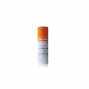 Nobecutan spray 250 ml