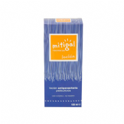 Mitigal locion - antipiojos (120 ml)