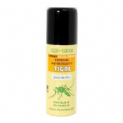 Cer'8 antimosquitos tigre spray