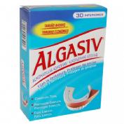 ALGASIV INFERIOR ALMO ADH 30U P531