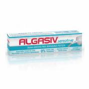 ALGASIV SENSITIVE CREMA 40 G
