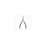 Alicate nailine uñas pies r651