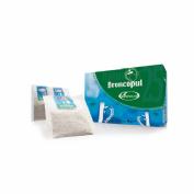 Salvelox alcohol 96º (250 ml)