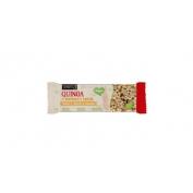 Sikenform vegan quinoa, higos 1 barrita