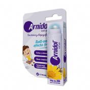 Arnidol (1 roll on 15 ml)