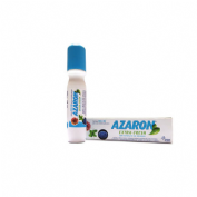 Azaron extra fresh post picadura (roll-on 15 ml)