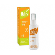 HALLEY QUITAPICOR 40 ML