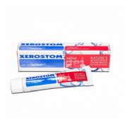 Xerostom boca seca gel (25 ml)
