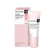 Suavinex crema reafirmante (250 ml)