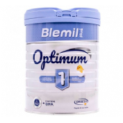 Blemil plus 1 optimum (800 g)