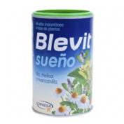 BLEVIT SUEÑO INFUS INFANTIL 150 G