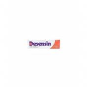 Desensin plus pack  2x150+ col gratis