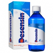 Desensin repair colutorio dental (500 ml)