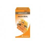 Jalea real arkopharma (50 caps)