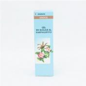 Gel de masaje al harpagofito (80 ml)