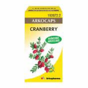 Cranberry arkopharma (50 caps)