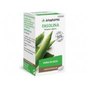 Fasolina arkopharma (42 caps)