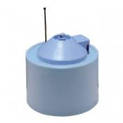 Corysan humidificador-vaporizador (mini-vapor 2 l)