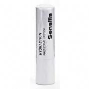 Hydraction protector labial - sensilis (4,5 g)