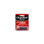Chap stick fresa