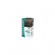 Farmatint (135 ml castaño claro)