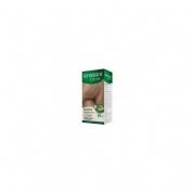 Farmatint (135 ml rubio claro)