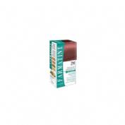 Farmatint (135 ml rubio caoba)