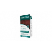 Farmatint magic 115 ml castaño avellana m4