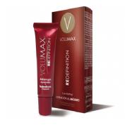 Volumax balsamo antiarrugas- redensificante (15 g)