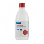 ALCOHOL ETILICO 96º ALVITA 500 ML