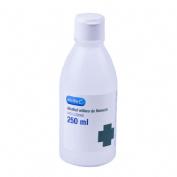Alvita alcohol etilico 96º de romero (250 ml)