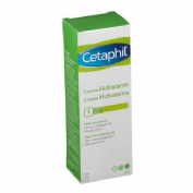 Cetaphil crema hidratante (85 g)