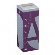 Aspoma (spray aplicador  75 ml)