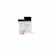Germinal regeneradora fps 15 (50 ml)
