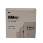 Bifibran (14 sobres 5 g)