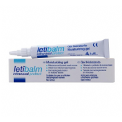 Letibalm intranasal protect gel (15 ml)