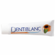 DENTIBLANC CREMA 100 ML