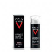 Vichy hydramag g+miniespuma+necese